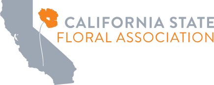 California State Floral Association