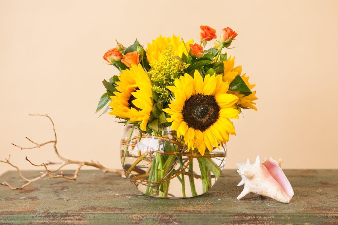fallflowers1mccool