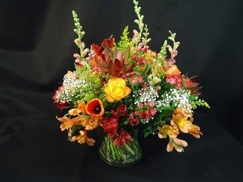 fallflowers6yubacityflorist